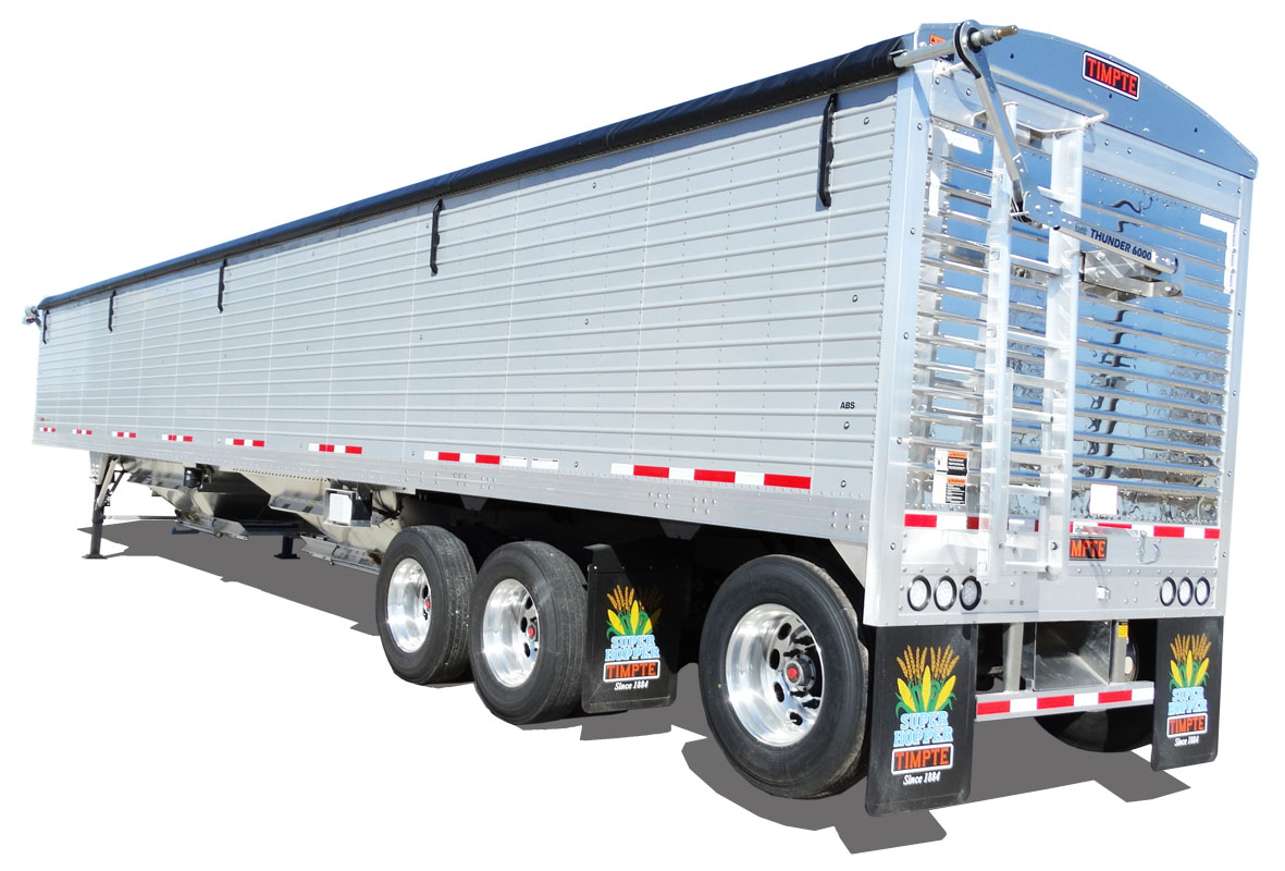 Wiring Diagram For Wilson Cattle Trailer : Wilson cattle trailers hauler wiring diagram library