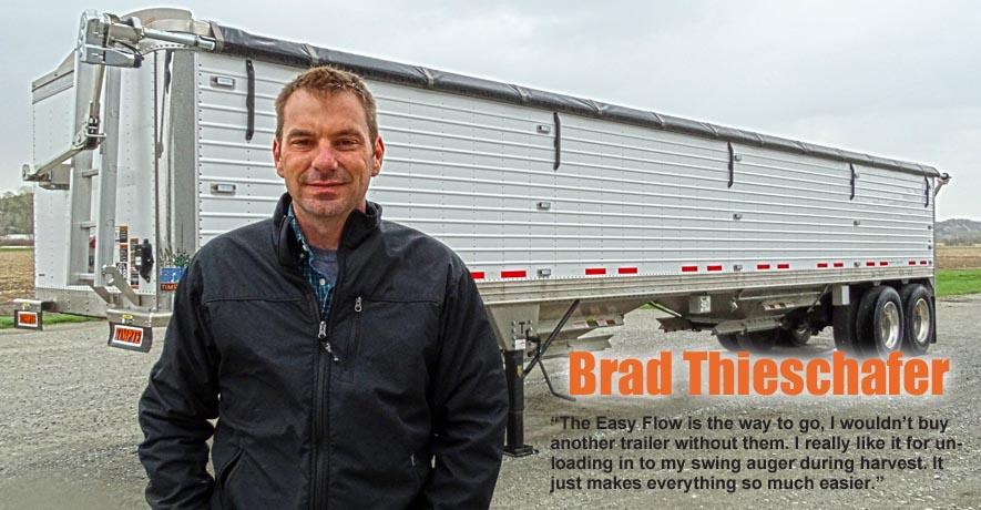 Brad_T_-_Testimonial.jpg
