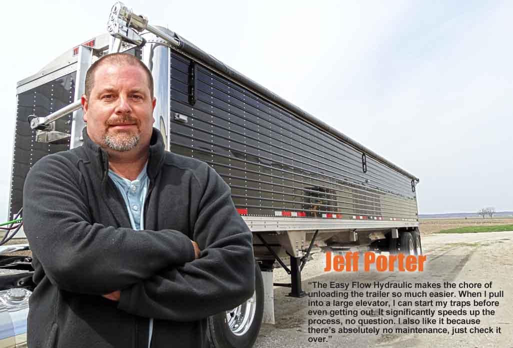 Jeff_Porter_-_Testimonial.jpg