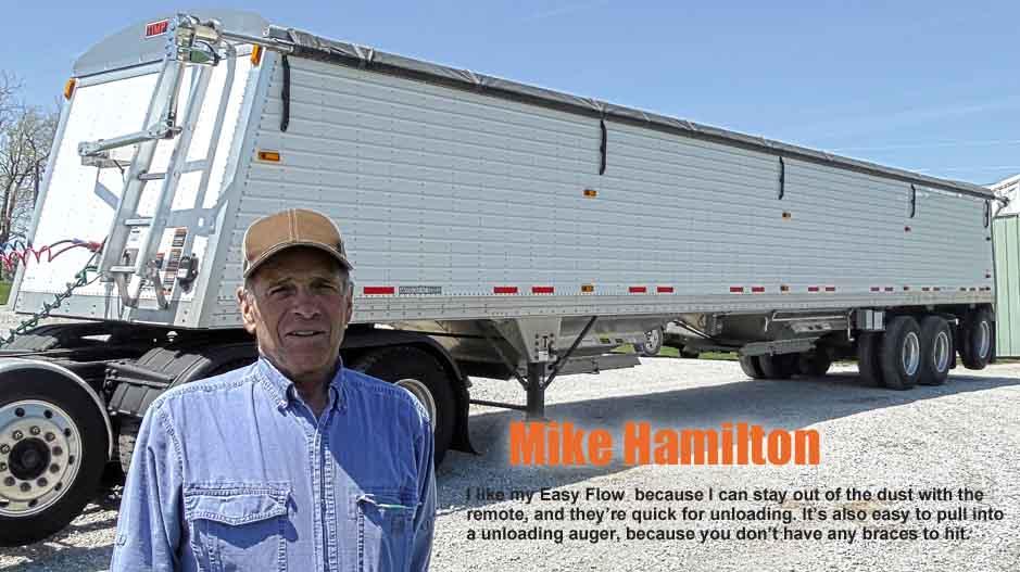 Mike_Hamilton_-_Easy_Flow_Testimonial.jpg