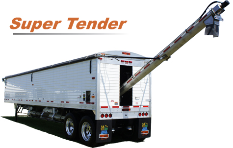 Super_Tender_Main