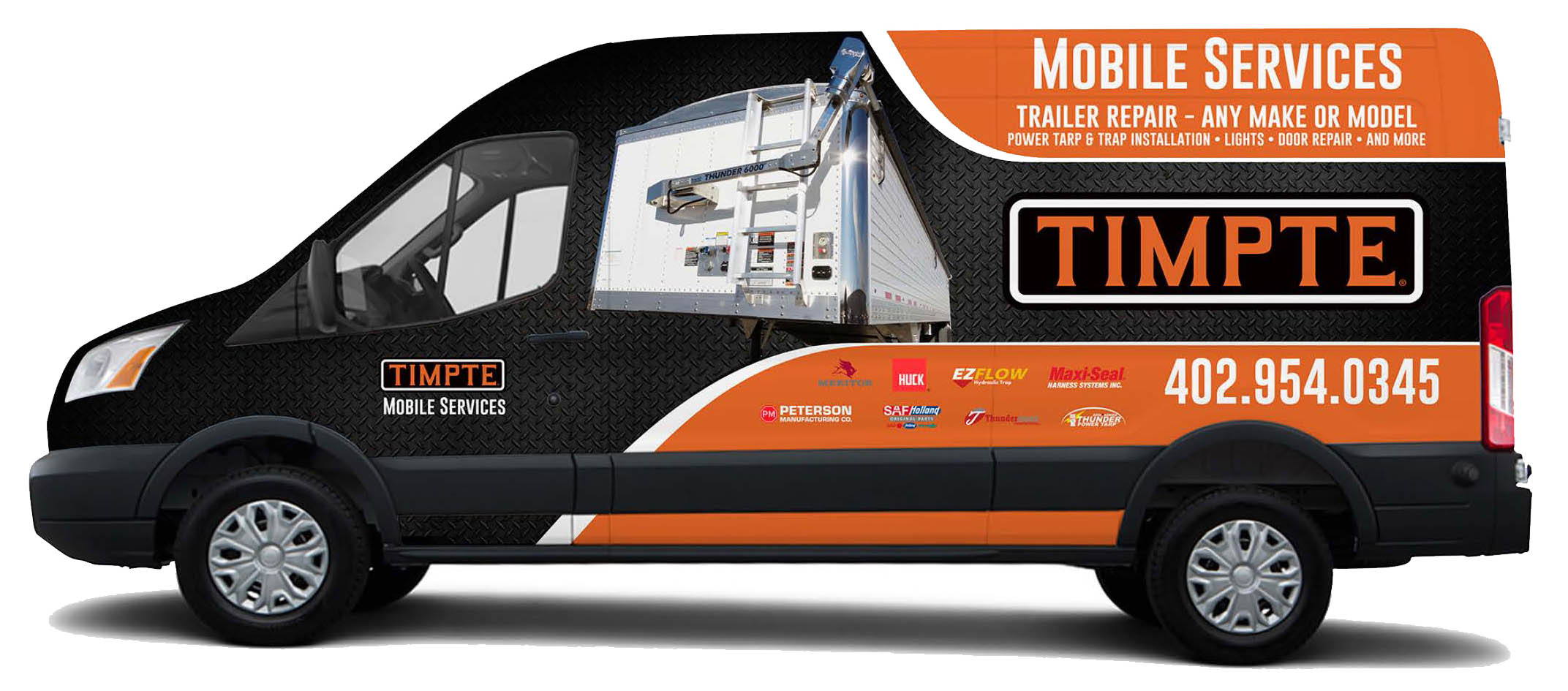 Timpte_Mobile_Service_Trailer_Repair_and_Service.jpg